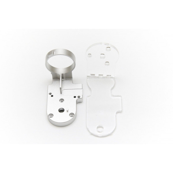 DJI Phantom 3 Standard - Roll Arm