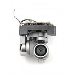 DJI Mavic Pro - Gimbal e Camera 4K