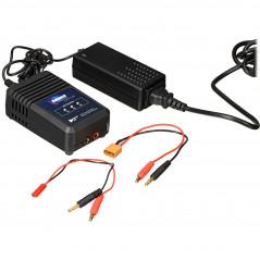 Hubsan X4 Pro H109S - Kit Carica Batteria