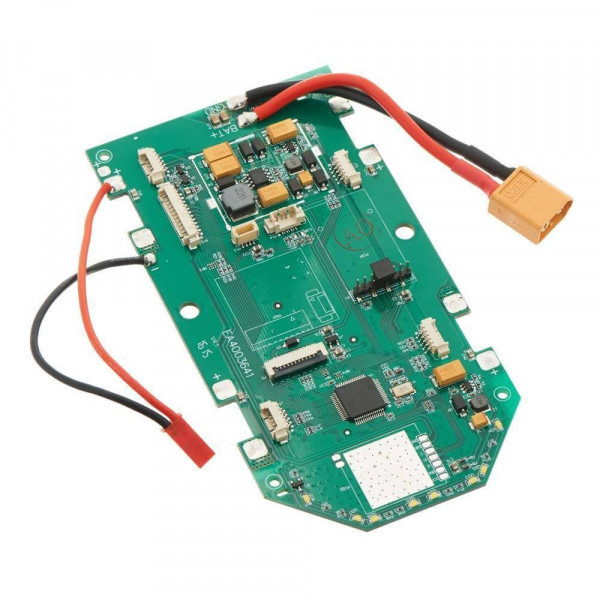 Hubsan X4 Pro H109S - Main PCB Module (High Edition)