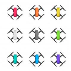 DJI Spark - Set Skin colorate