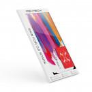DJI Spark - Adesivo Mod. D7