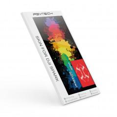 DJI Spark - Adesivo colorato Mod. D6