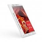 DJI Spark - Adesivo colorato Mod. CO3