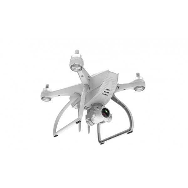 JYU Hornet 2 - Aerial Display Version - 4K