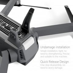 DJI Mavic Pro - Landing Gear Extensions