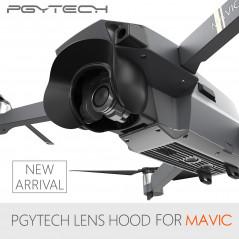 DJI Mavic Pro - Lens Hood