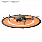 Landing Pad per Droni DJI e simili - Diam. 55cm Bicolore Impermeabile
