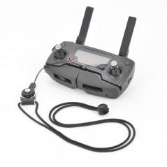 DJI Mavic Pro - Remote Controller Clasp