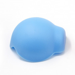 DJI Mavic Pro - Gimbal Cover Silicone protector