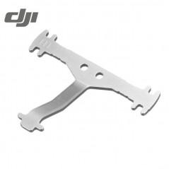 DJI Spark - Supporto anti vibrazioni per Gimbal Camera