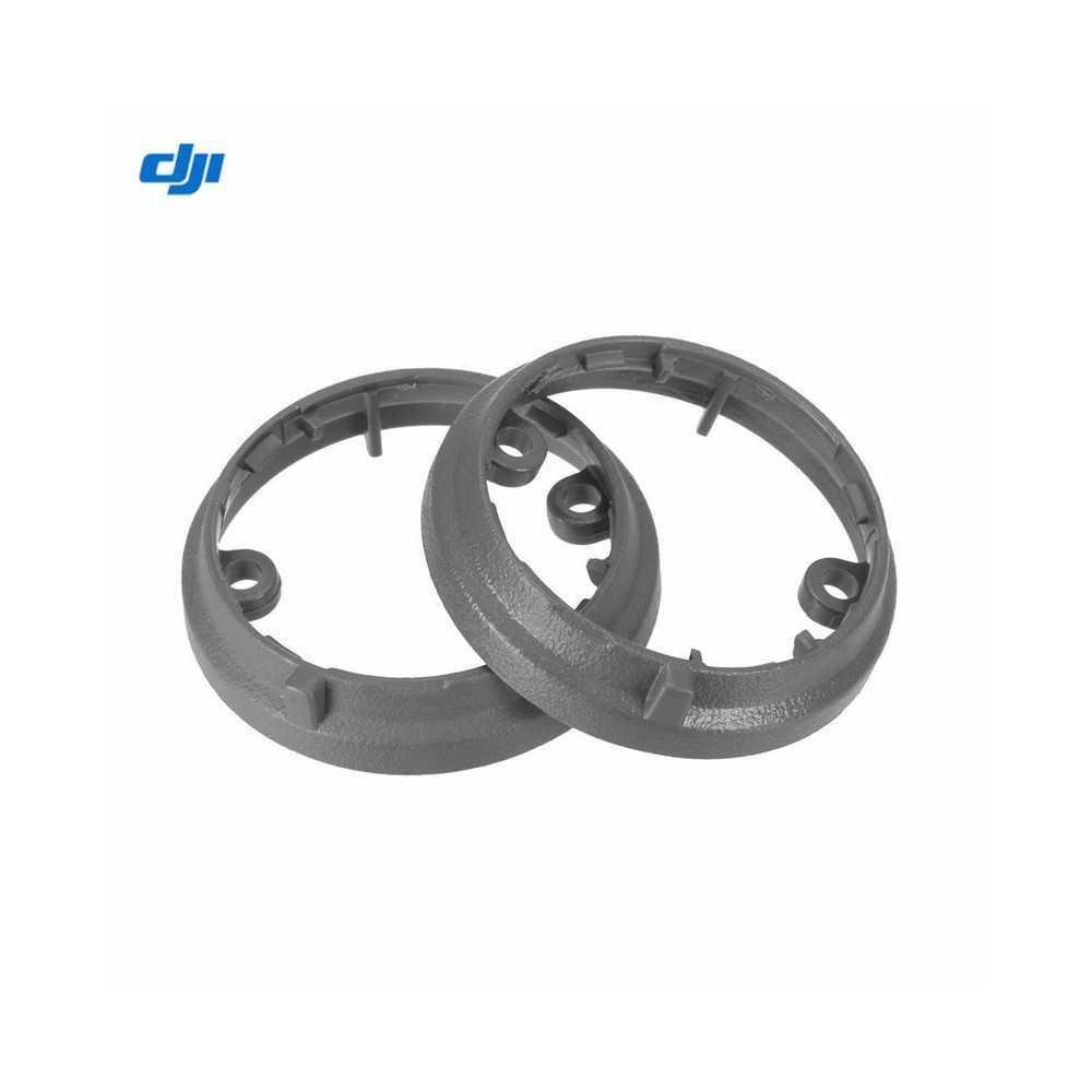 DJI SPark - Cover Lamp - 2 pezzi (DX e SX)