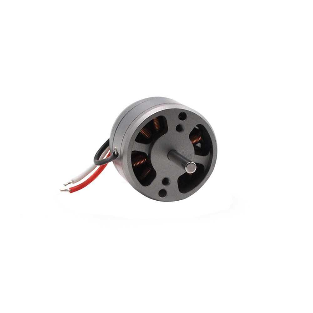 DJI Spark - Motore Brushless CW - CCW