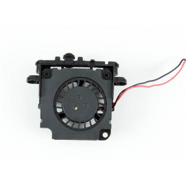 DJI Mavic Pro - Kit Ventola di raffreddamento (Cooling Fan)