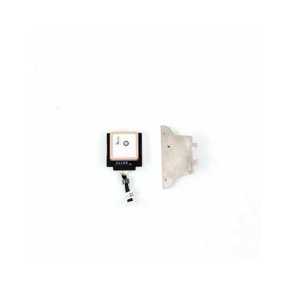 DJI Mavic Pro - Modulo GPS