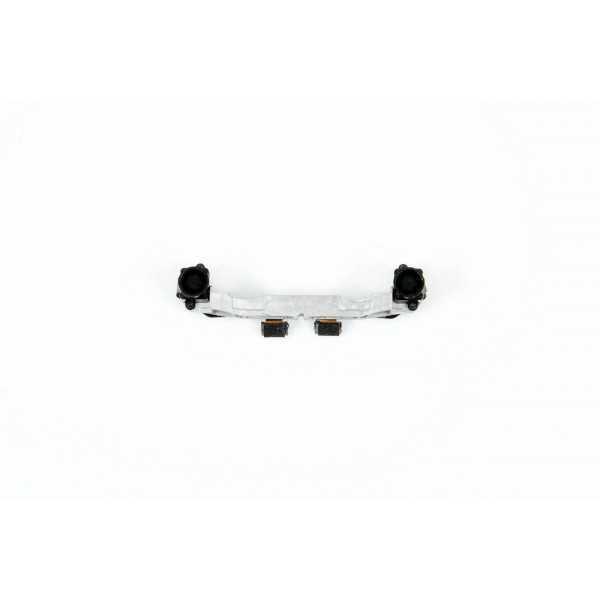 DJI Mavic Pro - Modulo Frontale anti Collisione