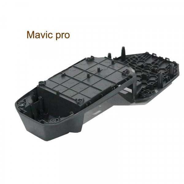 DJI Mavic Pro - Cover superiore (GKAS)