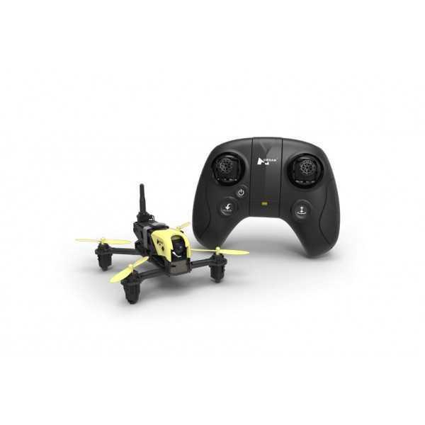 Hubsan H122D X4 Storm - Racer Drone