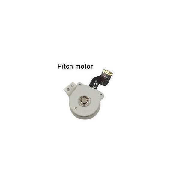 DJI Phantom 4 Pro - Motore Gimbal Pitch