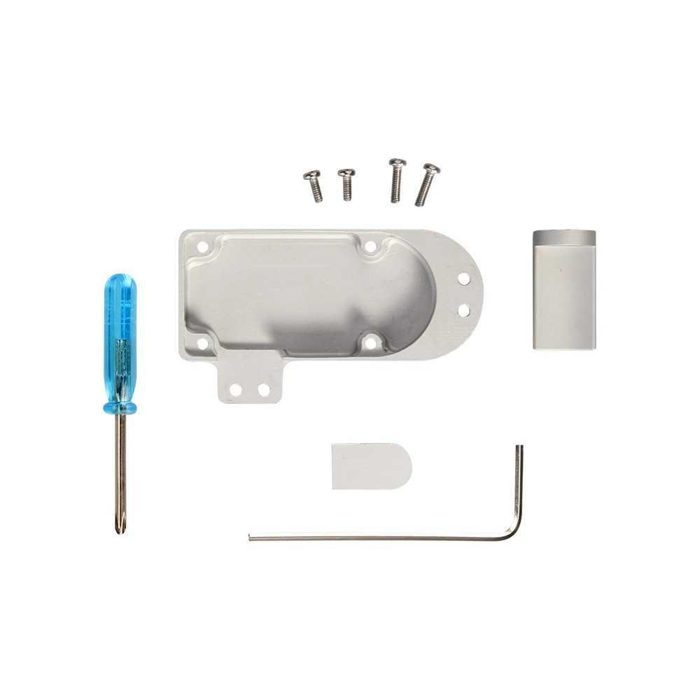 DJI Phantom 4 - Kit protezione Gimbal