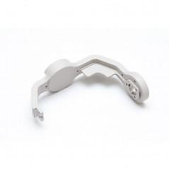 DJI Phantom 4 - Gimbal Roll Arm