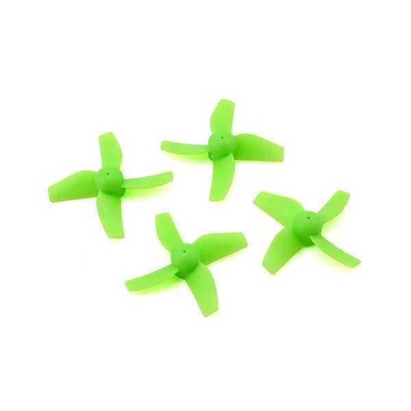 Eachine E010 - Set Eliche CW - CCW - Colore Verde