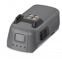 DJI Spark - Intelligent Flight Battery (1480mAh) - Part 3