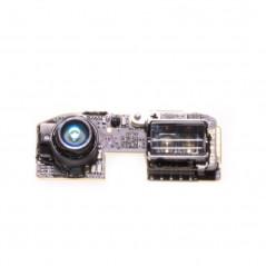 DJI Spark - Modulo Sensore 3D anti collisione