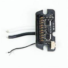 DJI Mavic Pro - Power Interface Module Board
