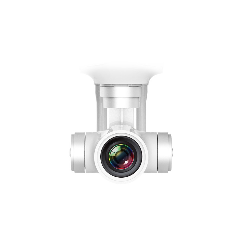 JYU Hornet 2 - 4K Pro Camera Gimbal - Mod. G31
