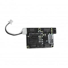 DJI Mavic Pro - Controller Board per Gimbal e Cam
