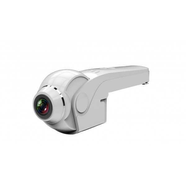 JYU Hornet 2 - FPV Camera