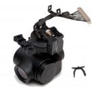 DJI Mavic Air - Camera Gimbal Assembly