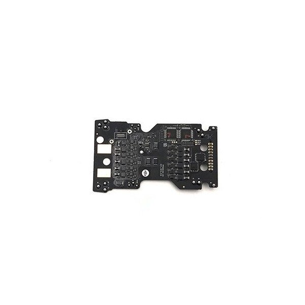 DJI Mavic Air - Flight Controller ESC Power Board Compass Module