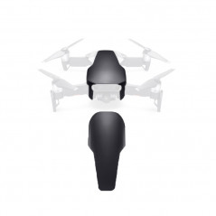DJI Mavic Air - Cover superiore - colori vari