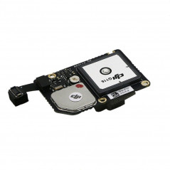DJI Spark - Modulo GPS