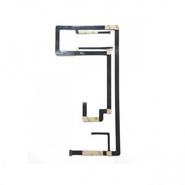 DJI Inspire 2 - Cavo Flat Gimbal Cam Zenmuse X5