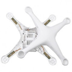 DJI Phantom 3 - Body Shell (PRO/ADV)