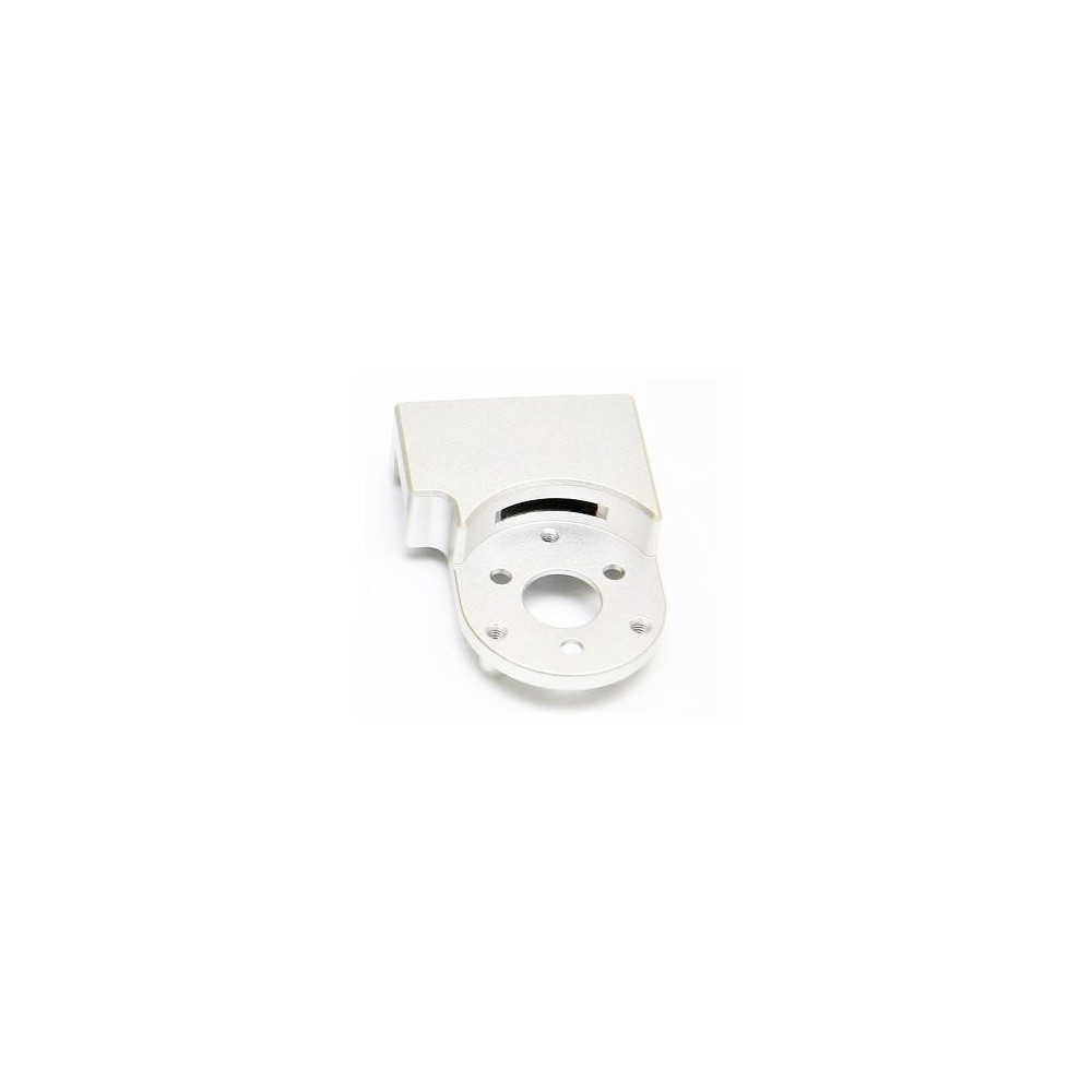 DJI Phantom 3 - Pitch Gimbal Cover Arm (ADV/PRO)