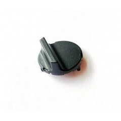 DJI Mavic Pro - Rear Left Frame Cover Landing Gear