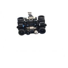DJI Mavic Air - Modulo anti collisione posteriore