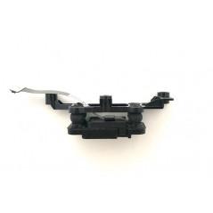 DJI Mavic Air - Modulo IMU Camera