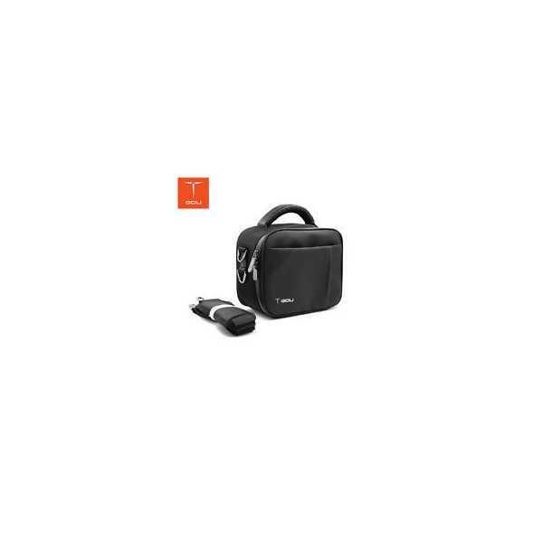 GDU O2 - Shoulder Bag