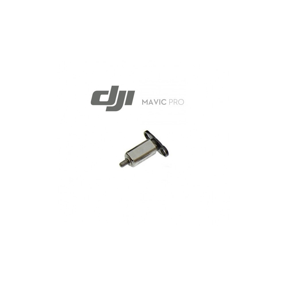 DJI Mavic Pro - Tension Frame Arm