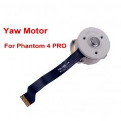 DJI Phantom 4 Pro - Motore Gimbal Yaw - New Version (PRO/STD)