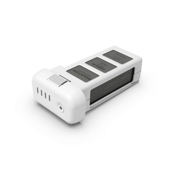 DJI Phantom 3 - Batteria intelligente compatibile