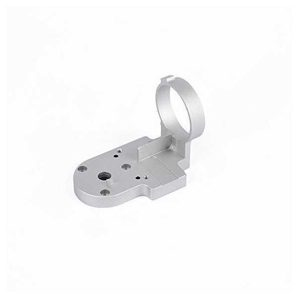 DJI Phantom 3 - Gimbal Roll Arm (PRO/ADV)