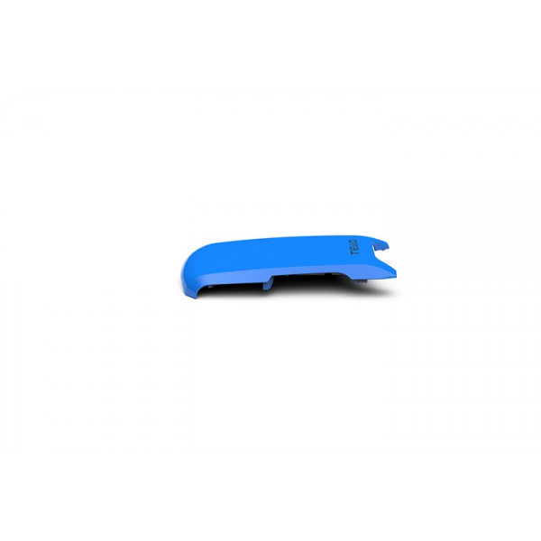 DJI Tello - Snap-on Top Cover - Part 6 (Colore Blu)
