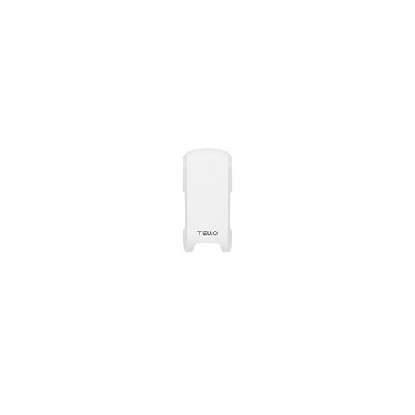 DJI Tello - Snap-on Top Cover - Part 6 (Colore Bianco)