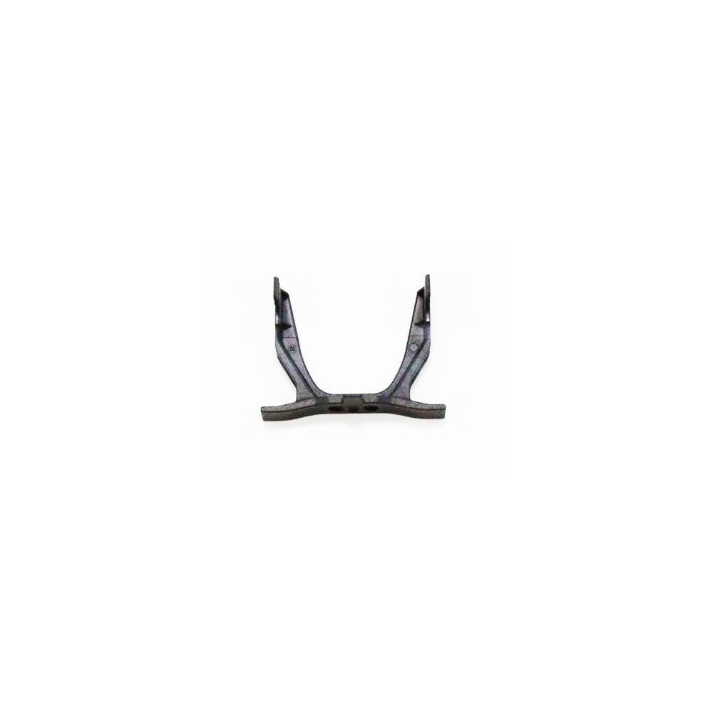 DJI Mavic Air - Damping Vibration Absorbing Board